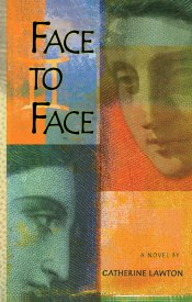 Face-to-Face-Cover