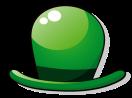 hat-12