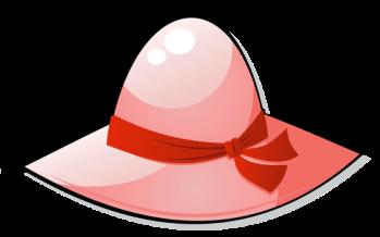 hat-3