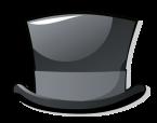 hat-8