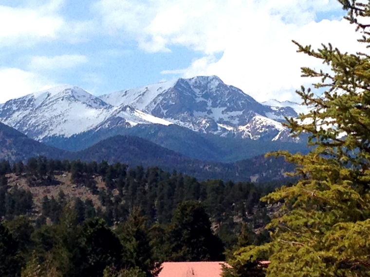 Mtns-at-CCWC-2013