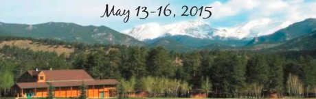 CCWC web banners lodge 2015
