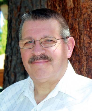 Dennis Ellingson