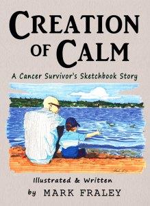 Creation of Calm