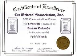 CWA-certificate-web