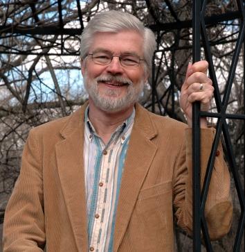 David J. Claassen