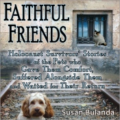 Faithful-Friends-Audio