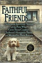 Faithful-Friends