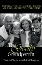 Godly-Grandparent