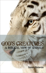 God'sCreatures