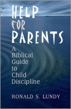 Help-fo-Parents