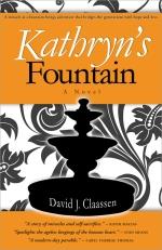 Kathryns-Fountain