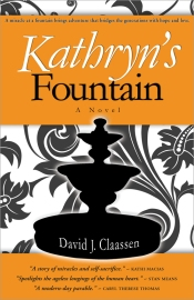 KATHRYN'S FOUNTAIN : A Novel