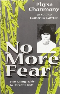 No More Fear: From Killing Fields to Harvest Fields