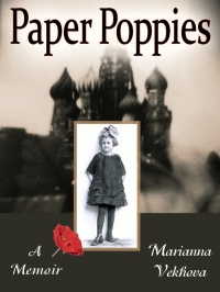 Paper-Poppies-ebook