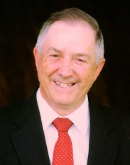 Ronald S. Lundy
