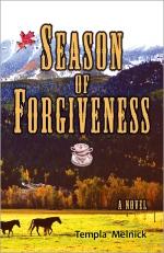 Season-of-Forgiveness