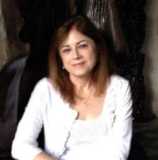 Susan Elaine Jenkins