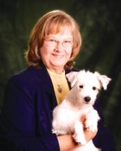 Susan Bulanda
