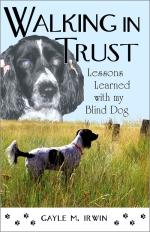 Walking-in-Trust