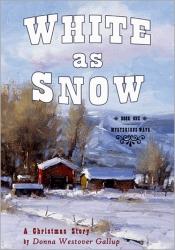 White-as-Snow