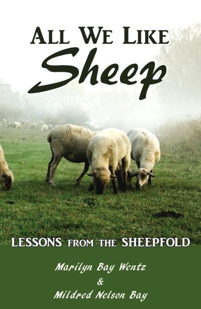 All-We-Like-Sheep