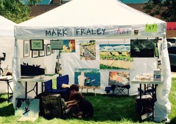 Fraley-Arts-Picnic
