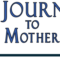 CONTRIBUTORS to Journeys to Mother Love