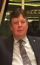 John Buzzard