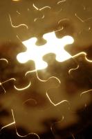 PuzzleGlowingDave's