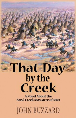 Sand-Creek-Front-Cov-Web