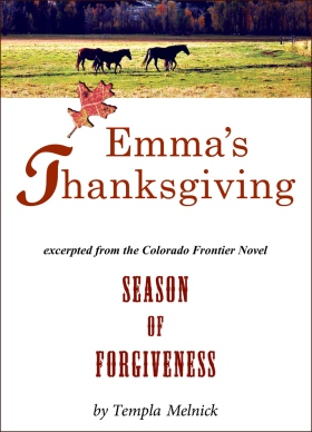 Emmas-Thanksgiving