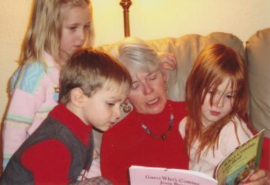 reading-to-kids