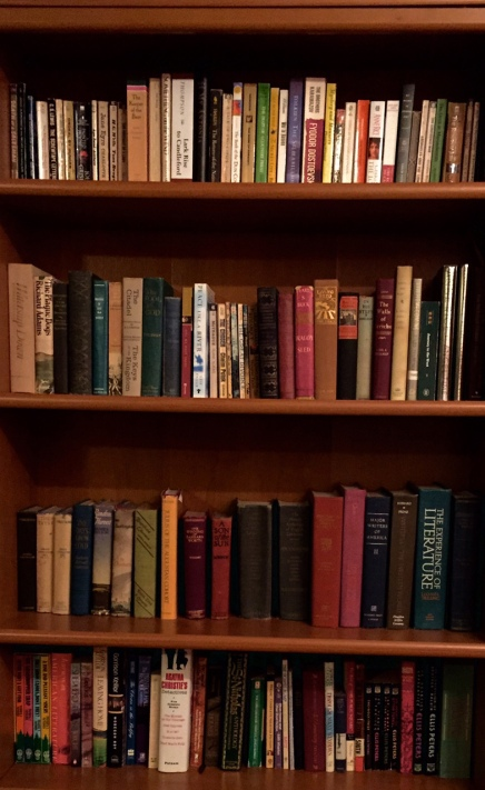 books-on-shelves