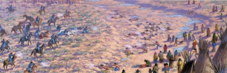 Sand-Creek