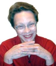 Mary-Sayler