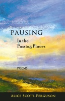 pausing-front-cover