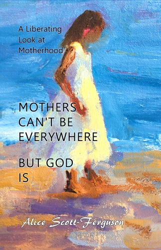 Mothers-cov-kindle