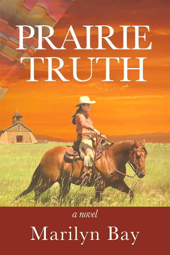 PrairieTruth-Front-Cover
