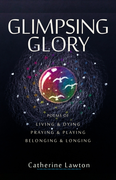 Glimpsing Glory